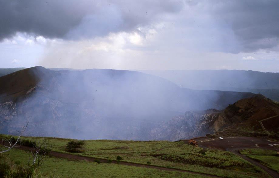 Masaya volcano, Masaya volcano activity, enhanced volcanic activity nicaragua, volcano activity nicaragua, 4 volcanoes erupt in nicaragua, nicaragua 4 active volcanoes, experts concerned by high level of volcanic activity in Nicaragua