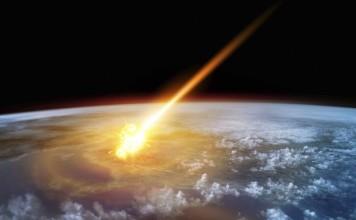 meteor queensland, fireball meteor queensland, fireball australia, mysterious booms, loud boom meteor queensland