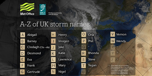 storm imogen video, storm imogen videos, storm imogen video february 2016, storm imogen video february 2016, uk storm imogen video february 2016, britain storm imogen video february 2016, terrifying video storm imogen, foam apocalypse storm imogen uk