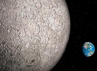 Apollo Astronauts Heard Unexplained Music On Far Side Of The Moon, Apollo Astronauts Heard Unexplained noise On Far Side Of The Moon, unexplained music far side of the moon, apollo 10 unexplained sounds, strange sounds far side of the moon, astronauts hear unexplained noise far side of the moon, far side of the moon mystery, far side of the moon unexplained nasa mystery, Earth and the far side of the moon, where the Apollo astronauts encountered the strange music-like radio transmissions, NASA Unexplained Files,