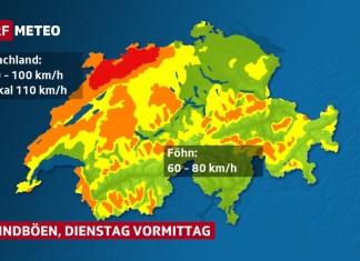 wind storm switzerland, susanna switzerland, storm susanna switzerland, no ski storm susanna switzerland, hurricane strong winds switzerland