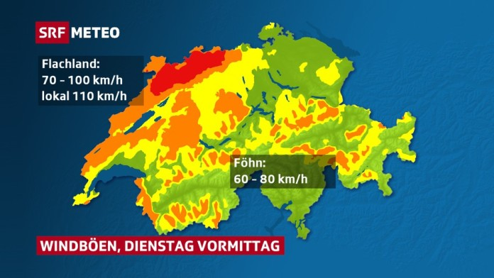 wind storm switzerland, susanna switzerland, storm susanna switzerland, no ski storm susanna switzerland, hurricane strong winds switzerland
