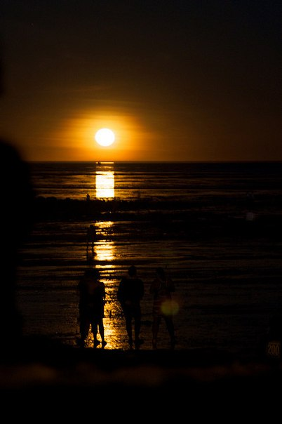 Staircase To The Moon, Staircase To The Moon phenomenon, Staircase To The Moon broome, Staircase To The Moon broome australia, Staircase To The Moon pictures, what is the Staircase To The Moon?, Staircase To The Moon explanation, Staircase To The Moon mystery