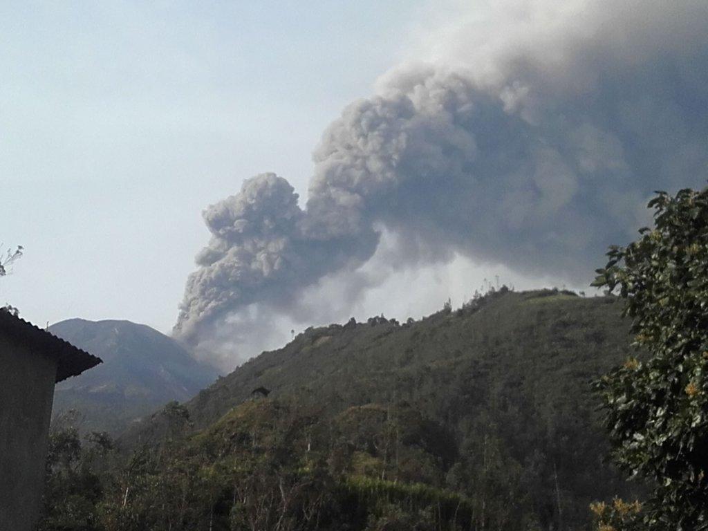 Tungurahua volcano eruption march 2016, Tungurahua volcano eruption march 2016 ecuador, Tungurahua volcano eruption march 2016 pictures, Tungurahua volcano eruption march 2016 photos, Tungurahua volcano eruption march 2016 images