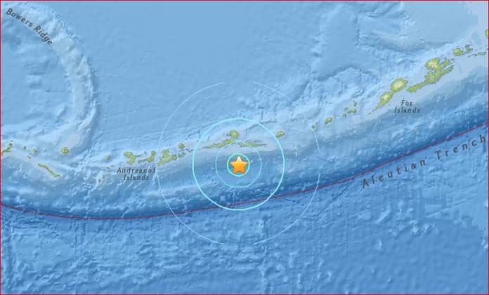 alaska earthquake march 12 2016, M6.3 earthquake alaska march 2016, alaska M6.3 earthquake march 12 2016