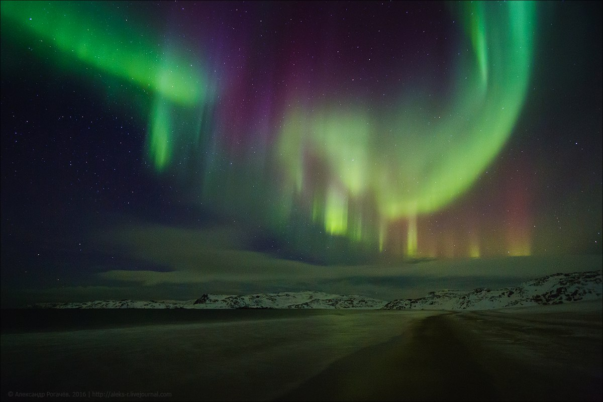 aurora march 2016, northern lights march 2016, aurora pictures march 2016, latest magnetic storm march 2016, aurora northern lights march 2016, aurora russia