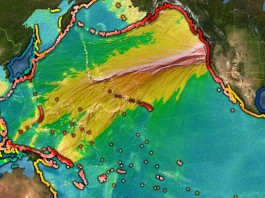 cascadia earthquake simulation, cascadia tsunami simulation, cascadia earthquake tsunami simulation, animation cascadia earthquake, cascadia doom, cascadia earthquake catastrophe, cascadia earthquake simulation video, cascadia simulation video