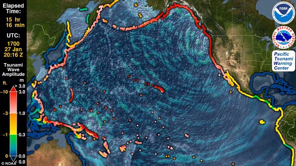 cascadia earthquake simulation, cascadia tsunami simulation, cascadia earthquake tsunami simulation, animation cascadia earthquake, cascadia doom, cascadia earthquake catastrophe, cascadia earthquake simulation video, cascadia simulation video