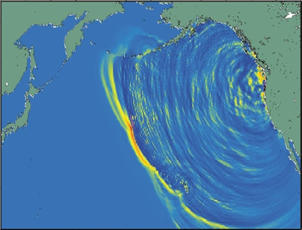 Cascadia Rising, Cascadia Rising june 2016, Cascadia Rising response exercice, Cascadia Rising 2016 exercise, cascadia tsunami, cascadia earthquake, On January 26, 1700, the last megathrust earthquake, a M9 earthquake, hit the Cascadia subduction zone. The resulting tsunami reached the coasts of Japan