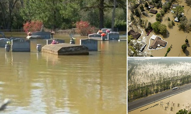 caskets flooding louisiana march 2016, Southern Flooding Bring Caskets to Surface in Louisiana, Louisiana flooding unearths caskets from cemeteries, Louisiana flooding unearths caskets from cemeteries march 2016, Louisiana flooding unearths caskets from cemeteries video, Louisiana flooding unearths caskets from cemeteries photos