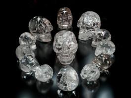 crystal skulls, crystal skulls mystery,crystal skulls legend, crystal skulls picture, crystal skulls video, crystal skulls power