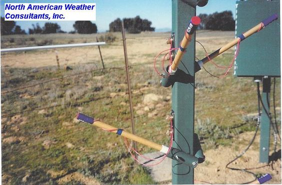 geoengineering cloud seeding california rain, cloud seeding SoCal, cloud seeding california, california cloud seeding, california cloud seeding, california weather modification, weather modification march 2016