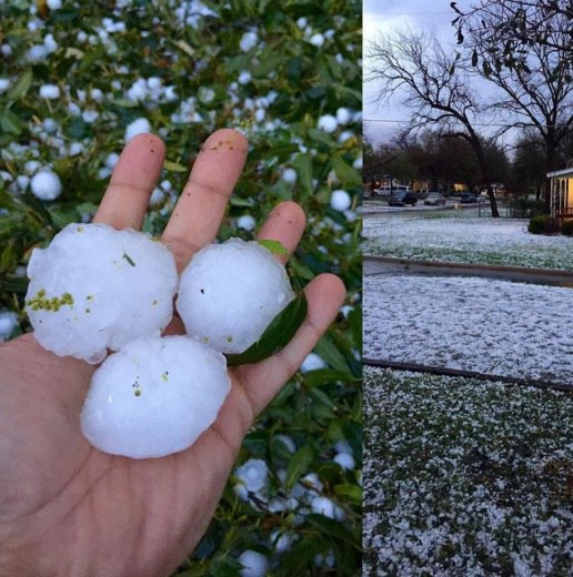hail fort worth texas, hailstorm fort worth texas, fort worth texas hailstorm march 2016, hail fort worth texas march 2016, hail fort worth texas pictures, hail fort worth texas video, hail fort worth texas march 2016 pictures,