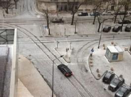 hailstorm lisbon, Granizo Grande Lisboa, Granizo Grande Lisboa foto, Granizo Grande Lisboa video, hailstorm lisbon march 2016, hailstorm lisbon march 2016 photo, hailstorm lisbon march 2016 video