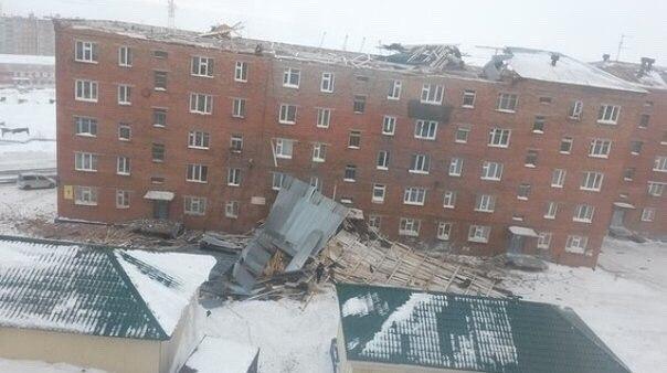 hurricane norilsk Krasnoyarsk, blizzard hurricane norilsk Krasnoyarsk, hurricane norilsk Krasnoyarsk march 2016, wind hurricane norilsk Krasnoyarsk march 2016 pictures, hurricane norilsk Krasnoyarsk march 2016 video
