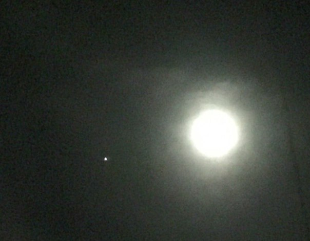 jupiter moon convergence march 21 2016, jupiter moon convergence march 21 2016 pictures, pictures jupiter moon convergence march 21 2016, jupiter moon convergence march 21 2016 photo