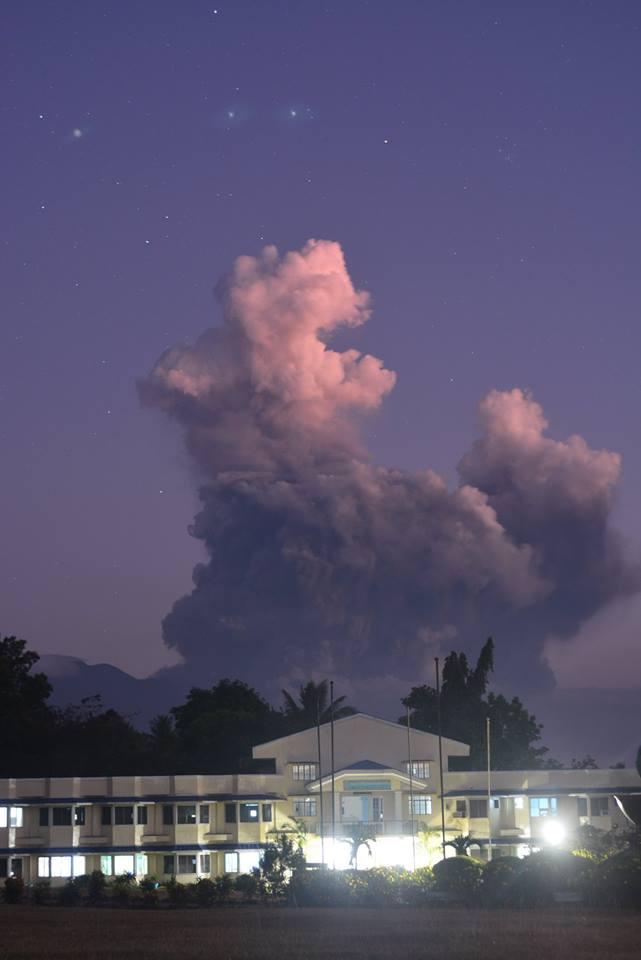 kanlaon volcano eruption, kanlaon volcano eruption march 2016, kanlaon volcano eruption 2016, kanlaon volcano eruption march 29 2016, kanlaon volcano eruption march 29 2016 pictures, kanlaon volcano eruption march 29 2016 video, kanlaon volcano eruption march 29 2016 photo