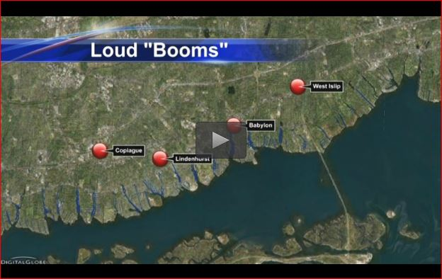 loud booms south shore new york march 2016, loud booms south shore, new york mystery booms march 2016