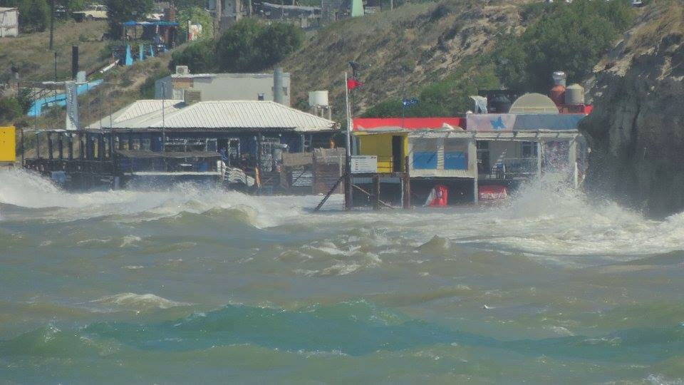 monster waves argentina, monster waves argentina pictures, monster waves argentina video, monster waves argentina march 2016, monster waves argentina march 2016 video, monster waves argentina march 2016 picture
