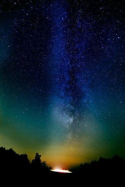 πολύχρωμα Γαλαξία μας, Γαλαξίας εικόνες, καλύτερη Γαλαξία φωτογραφίες, Γαλαξίας εικόνα