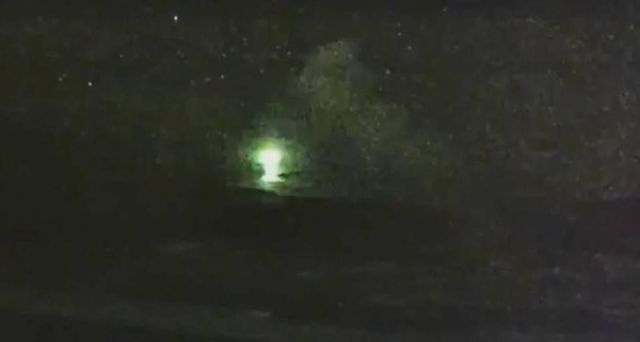 mysterious light flash Yellowstone, mysterious flash of light Yellowstone, mysterious light flash Yellowstone video, video strange flash of light yellowstone, earthquake light video yellowstone, earthquake lights yellowstone video, mysterious light yellowstone, fireball yellowstone,