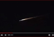 mysterious light las vegas northern california, mystery light vegas, strange lights northern california and vegas, giant fireball las vegas march 2016, northern california giant fireball, fireball march 2016, latest fireball march 2016