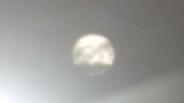 nibiru, planet nibiru, nibiru conspiracy, nibiru 2016, nibiru march 2016