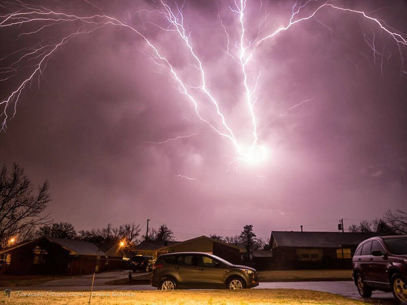 oklahoma thunderstorm, oklahoma thunderstorm pictures, oklahoma thunderstorm march 2016, oklahoma thunderstorm february 2016