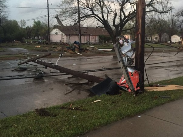 owasso tornado oklahoma, tulsa tornado march 2016, owasso tornado march 2016 photo, owasso tornado oklahoma march 2016 pictures, owasso tornado march 2016 video, oklahoma tornado march 30 2016