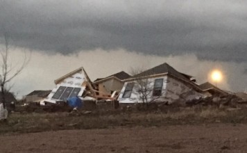 owasso tornado oklahoma, tulsa tornado march 2016, owasso tornado march 2016 photo, owasso tornado oklahoma march 2016 pictures, owasso tornado march 2016 video, oklahoma tornado march 30 2016