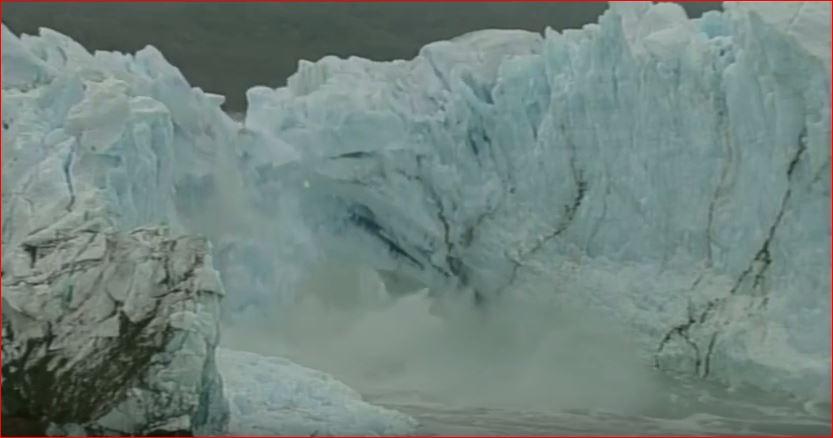 perito moreno glacier collapse march 2016, perito moreno glacier collapse march 2016 pictures, perito moreno glacier collapse march 2016 video, Ruptura del Glaciar Perito Moreno 2016, Ruptura del Glaciar Perito Moreno 10 2016, Ruptura del Glaciar Perito Moreno 10 2016 video