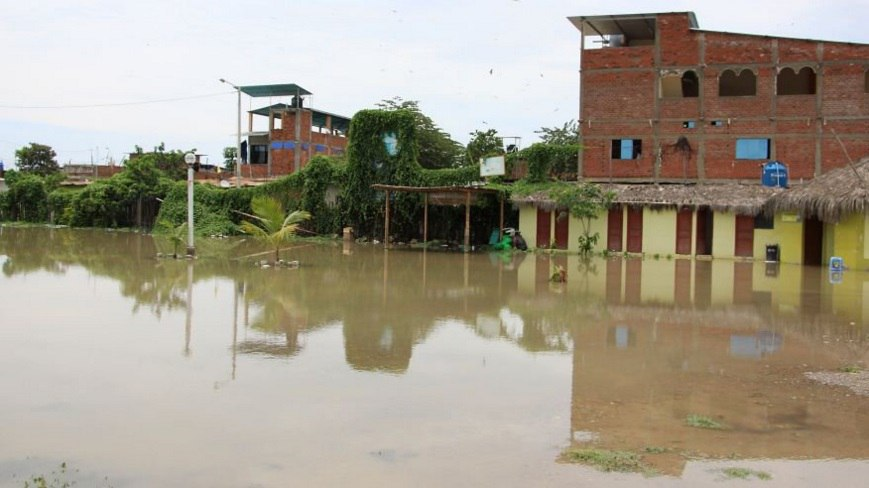 peru floods, peru floods march 2016, peru flooding pictures, peru floods video, peru floods video march 2016