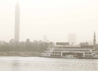 sandstorm egypt, sandstorm cairo, sand storm alexandria, sandstorm egypt march 2016, sandstorm cairo march 2016, sand storm alexandria march 2016, sandstorm egypt march 2016 pictures, sandstorm cairo march 2016 pictures, sand storm alexandria march 2016 pictures, sandstorm egypt march 2016 video, sandstorm cairo march 2016 video, sand storm alexandria march 2016 video