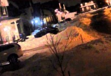 Strange noises in the sky at Assomption Quebec, Strange noises in the sky at Assomption Quebec video,latest strange sounds march 2016, noises in the sky canada, trumpet sounds canada, weird noise canada
