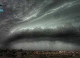 supercell hailstorm oman saudi arabia, rare supercell hailstorm oman saudi arabia, rare hailstorm oman saudi arabia, oman supercell storm march 2016, saudi arabia hailstomr march 2016, supercell hailstorm oman saudi arabia pictures, supercell hailstorm oman saudi arabia videos