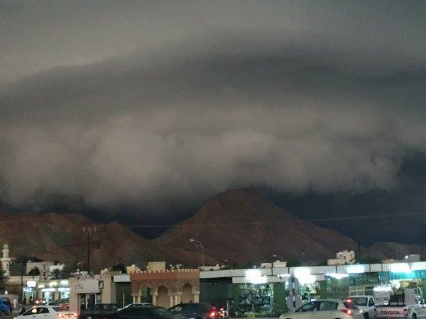 supercell hailstorm oman saudi arabia, rare supercell hailstorm oman saudi arabia, rare hailstorm oman saudi arabia, oman supercell storm march 2016, saudi arabia hailstomr march 2016, supercell hailstorm oman saudi arabia pictures, supercell hailstorm oman saudi arabia videos