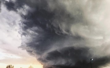 supercell oklahoma, supercell oklahoma pictures, supercell oklahoma march 30 2016, awesome supercell oklahoma march 2016 picture, best pictures of supercell oklahoma march 2016