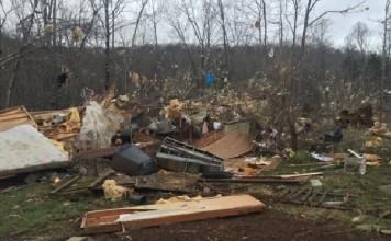 tornado arkansas, tornado arkansas march 2016, tornado Washington County arkansas, tornado evansville arkansas, tornado arkansas pictures, tornado arkansas video, tornado arkansas pictures march 2016
