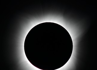 total solar eclipse march 2016, total solar eclipse march 9 2016, total solar eclipse march 2016 pictures, total solar eclipse march 2016 photos, total solar eclipse march 2016 images, best pictures total solar eclipse march 2016