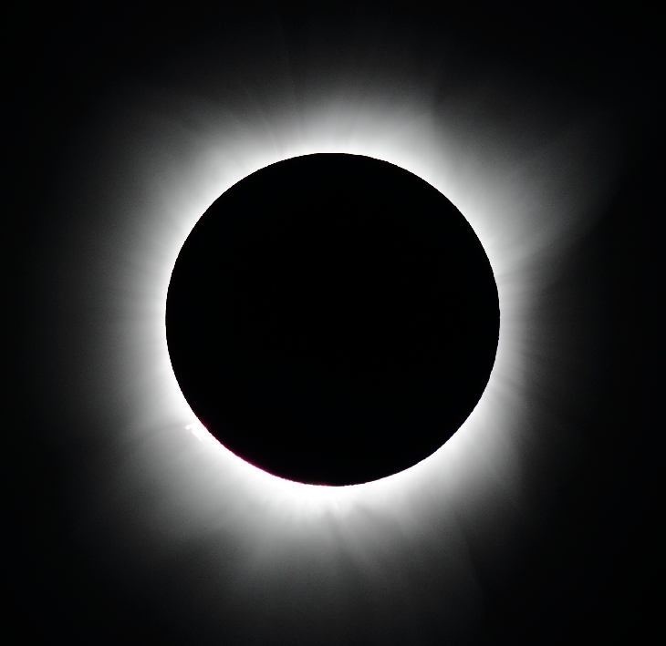 total solar eclipse march 2016, total solar eclipse march 9 2016, total solar eclipse march 2016 pictures, total solar eclipse march 2016 photos, total solar eclipse march 2016 images, best pictures total solar eclipse march 2016