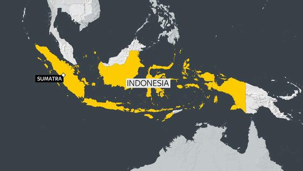 tsunami warning indonesia march 2 2016, tsunami warning indonesia march 2 2016 after strong quake, tsunami warning indonesia march 2 2016 powerful earthquake, Indonesia National Meteorological Agency announced that a tsunami warning for Sumatra, including West Sumatra, North Sumatra and Aceh.