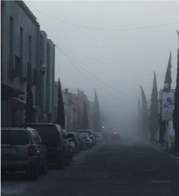 ash storm puebla popocatepetl eruption, ash storm puebla popocatepetl eruption april 2016, ash storm puebla popocatepetl eruption april 18 2016, mexico volcano eruption april 2016 video, Tormenta De Ceniza En Puebla - 18/04/2016, Tormenta De Ceniza En Puebla video