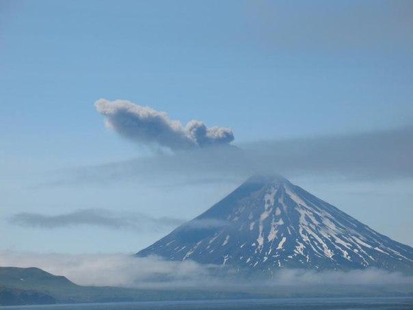 éruption du volcan avril 2016, augmentation de l'activité volcanique dans le monde entier, une éruption volcanique 16 avril 2016, 3 volcans éclatent simultanément le 16 Avril 2016