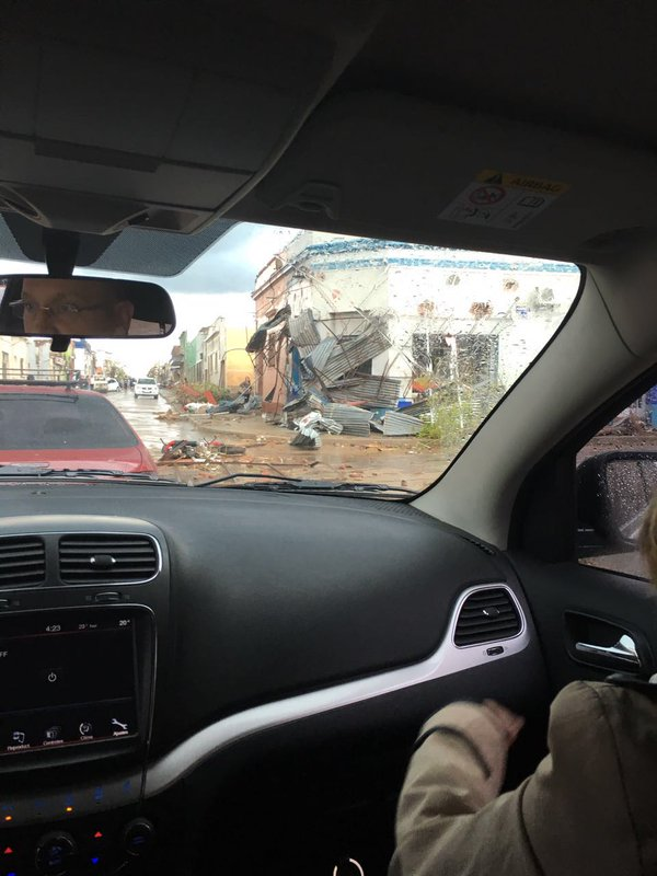 dolores tornado uruguay, dolores tornado uruguay april 15 2016, Tornado en dolores, dolores tornado uruguay april 15 2016 pictures, dolores tornado uruguay april 15 2016 videos