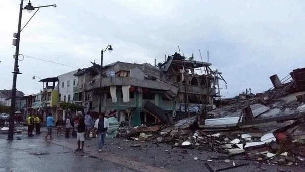 ecuador earthquake april 17 2016, m7.8 earthquake ecuador april 16 2016, Terremoto Ecuador, ecuador earthquake april 2016, strong ecuador quake video, ecuador quake pictures, Terremoto Ecuador foto, Terremoto Ecuador video