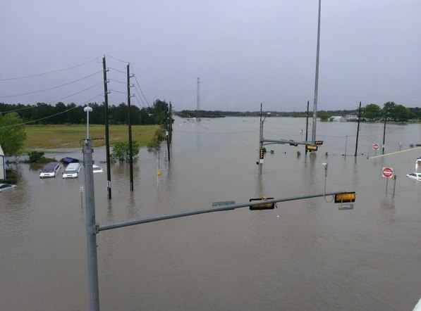 flooding texas houston, flooding texas houston pictures, flooding ...
