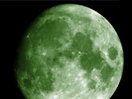 green moon, green moon april 20 2016, green moon may 29 2016, green moon hoax, there will not be a green moon on april 20 2016, no green moon april 20 2016