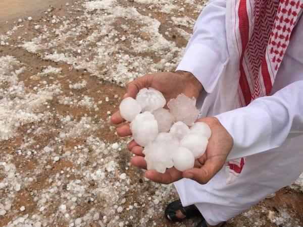 hailstorm taif saudi arabia, hailstorm taif saudi arabia april 20 2016, hailstorm taif saudi arabia pictures, hailstorm taif saudi arabia video, hailstorm taif saudi arabia pictures and video, saudi arabia hailstorm april 2016