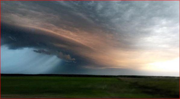 shelf cloud san antonio texas, shelf cloud san antonio texas april 1 2016, shelf cloud san antonio texas, shelf cloud Bexar County april 1 2016, shelf cloud arpil 1 2016 san antonio bexar county picture