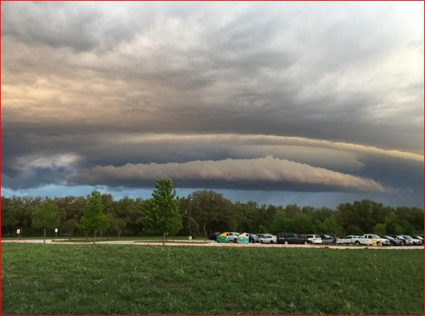 shelf cloud san antonio texas, shelf cloud san antonio texas april 1 2016, shelf cloud san antonio texas, shelf cloud Bexar County april 1 2016, shelf cloud arpil 1 2016 san antonio bexar county picture